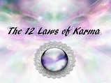 The 12 Universal Laws of Karma
