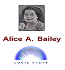 Alice A. Bailey Videos Lucis Trust