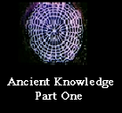 Ancient Knowledge Pt.1 Consciousness, Sacred Geometry, Cymatics, Illusion of Reality