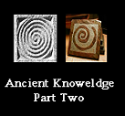 Ancient Knowledge Pt.2 Fibonacci Sequence, Golden Ratio, Phi in Nature, DNA, Fingerprint of God