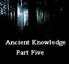 Ancient Knowledge Pt.5 Scientific & Historical Misconceptions, Suppression & Manipulation of Info