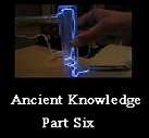 Ancient Knowledge Pt.6 - Teaser / Coral Castle, Magnetic Forces, Sacred Sciences, Anti-Gravity