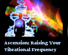 Ascension temple of purification ascension raising your vibrational frequency light body