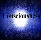 Cosmic Consiousness Universal Reality
