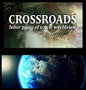 Crossroads Labor Pains New WorldView Video