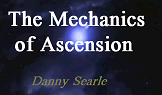 The mechanics of ascension video danny searle