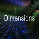dimensions and parallel realities