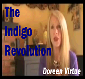The Indigo Revolution Doreen Virtue