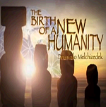 Drunvalo Melchizedek - The Birth of A New Humanity