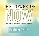 eckart tolle the power of now audio video