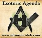 Esoteric Agenda Movie Cover
