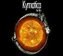Kymatica Movie Cover