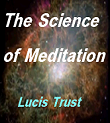 Science of Meditation - Cosmos Nebula - Lucis Trust - Alice Bailey