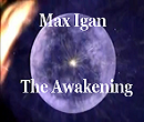 The Awakening Movie Max Igan