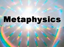 Metaphysical Vidoes