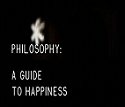 Philosophy Guide To Happiness Cover
