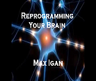 brain matrix repgoramming