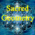 Sacred Geometry The Divine Blueprint of Life