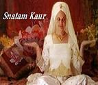Snatam Kaur Music Videos