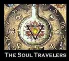 Soul traveling occult mythological