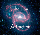 The Universal law of Attraction