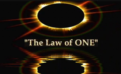 the law of one - humanity healing international viedeo