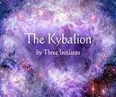 The Kybalian - The 7 Universal Hermetic Principles of reality