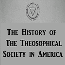 History of the Theosophical Society in America Theosophy Video