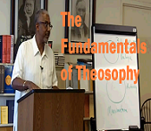 The Fundamentals of Theosophy