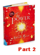 The Power Part 2 Audiobook