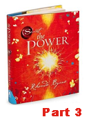 The Power Part 3 Audiobook