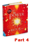 The Power Part 4 Audiobook