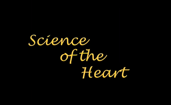 The heartmath institue - The Science of the Heart