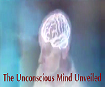 The Unconscious Mind Unveiled Bruce Liption