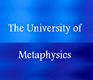 The University of Metaphysics