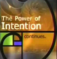 Dr. Wayne Dyer The Power of Intention