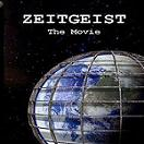Zeitgeist the movie cover